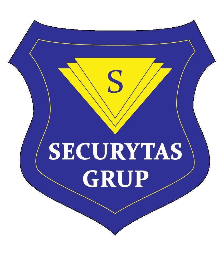SECURYTAS GRUP